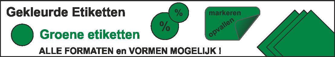 R0120 Groen