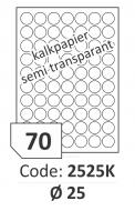 R0167.2525K.F.A4_small