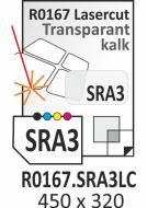 R0167.LCUT.A.SRA3_small