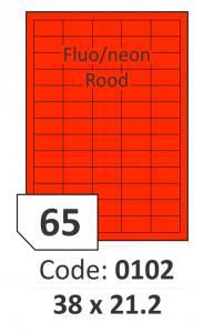 R0132.0102.F.A4_small