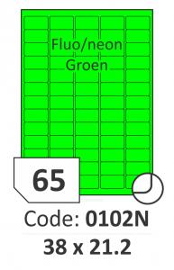 R0130.0102N.A.A4_small