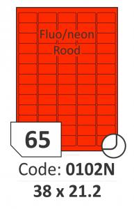 R0132.0102N.F.A4_small