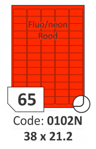 R0132.0102N.A.A4_small