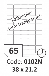 R0167.0102N.F.A4_small