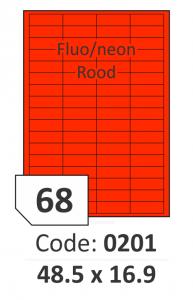 R0132.0201.F.A4_small