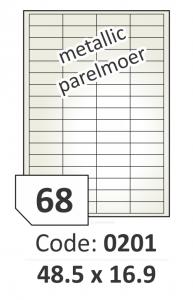 R0165.0201.F.A4_small