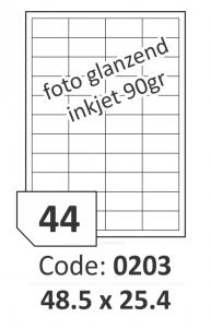 R0115.0203.F.A4_small