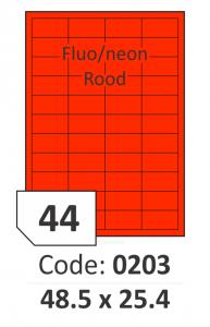 R0132.0203.F.A4_small
