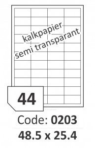 R0167.0203.F.A4_small