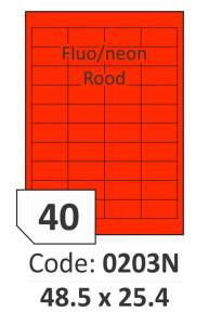 R0132.0203N.A.A4_small