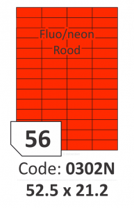 R0132.0302N.A.A4_small