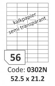 R0167.0302N.A.A4_small