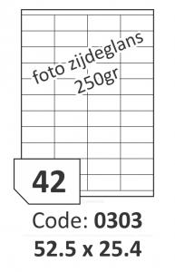 R0112.0303.B.A4_small