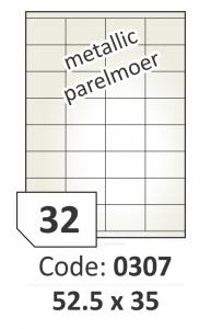 R0165.0307.F.A4_small