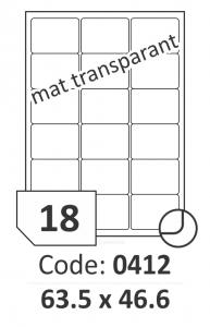 R0360.0412.B.A4_small
