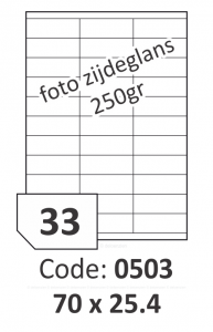 R0112.0503.B.A4_small