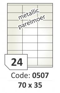 R0165.0507.F.A4_small
