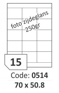 R0112.0514.B.A4_small