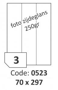 R0112.0523.B.A4_small