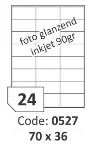 R0115.0527.F.A4_small