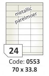 R0165.0553.F.A4_small