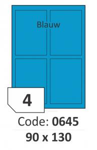 R0123.0645.F.A4_small
