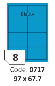 R0123.0717.F.A4_small