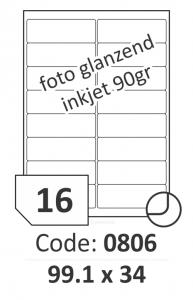 R0115.0806.F.A4_small