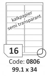 R0167.0806.F.A4_small