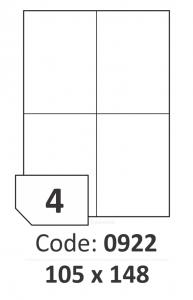 R0100.0922.F.A4_small
