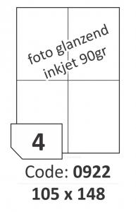 R0115.0922.F.A4_small