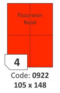 R0132.0922.F.A4_small