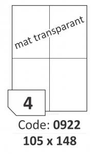 R0360.0922.B.A4_small