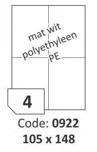 R0503.0922.F.A4_small