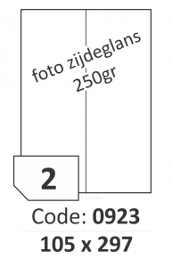 R0112.0923.B.A4_small