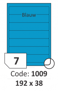 R0123.1009.F.A4_small