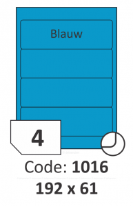 R0123.1016.F.A4_small