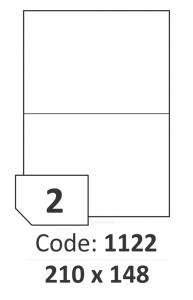 R0100.1122.F.A4_small