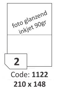 R0115.1122.F.A4_small