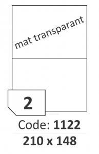 R0360.1122.B.A4_small