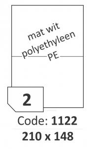 R0503.1122.F.A4_small