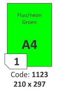 R0130.1123.F.A4_small