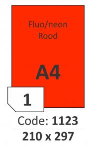 R0132.1123.F.A4_small
