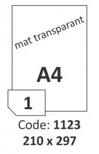 R0360.1123.B.A4_small