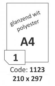 R0504.1123.A.A4