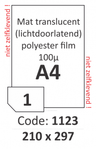 R1060.1123.F.A4_small