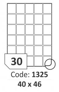 R0100.1325.F.A4_small
