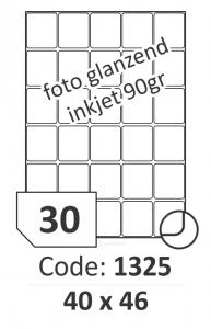 R0115.1325.F.A4_small