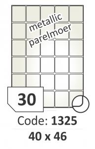 R0165.1325.F.A4_small