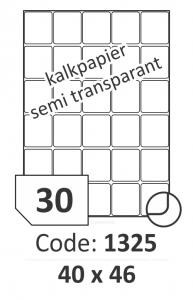 R0167.1325.F.A4_small